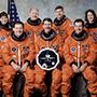 20-Columbia-Crew-90x90