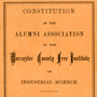 4-constitution-90x90