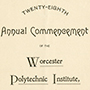1898_Commencement-90x90