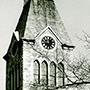 1928_Boynton-90x90