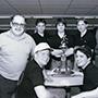 1974_Bowling-90x90